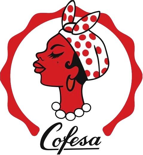 Cofesa - Compañia Internacional de Cafés S.A